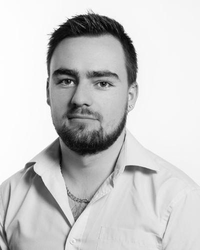 Václav Krobát - Supellex.cz