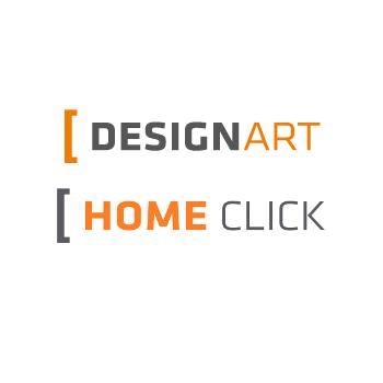 HOME Click